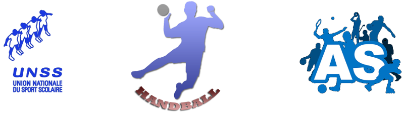 AS-HANDBALL-LOGO
